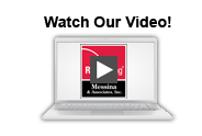 Real Living Messina real estate video link